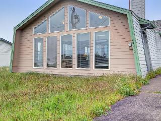 Sea Song - Walking Distance to Beach - Waldport vacation rentals