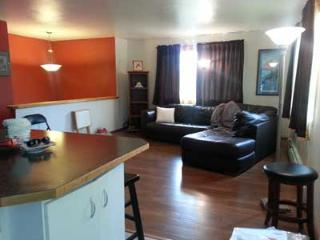 East Anchorage Overnight Residential - Anchorage vacation rentals