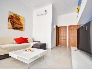 Brand New 2bed Super Modern Home - Il Gzira vacation rentals