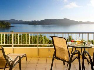 Deluxe Sea View Apartments - Hamilton Island vacation rentals