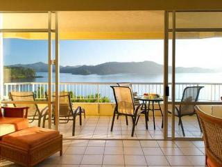 Beautiful 1 bedroom Apartment in Hamilton Island - Hamilton Island vacation rentals