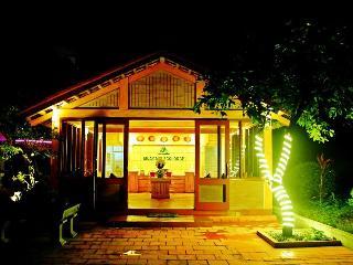 Mua Cave Ecolodge (Hang Mua) - Ninh Binh Province - Ninh Binh vacation rentals