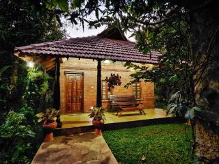 Beautiful Cottage with Internet Access and Shared Outdoor Pool - Bhatkal vacation rentals