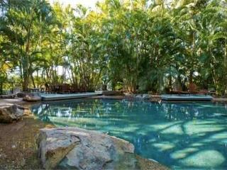 Poinciana 112 - Hamilton Island vacation rentals
