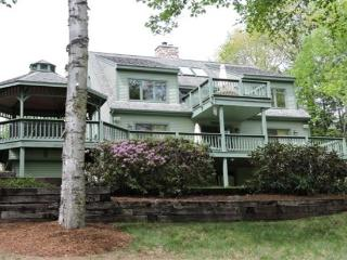 Winnipesaukee Meredith For 10! PRICE JUST REDUCED! - Meredith vacation rentals