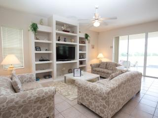Weston Magic - Orlando vacation rentals