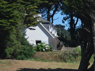 Beach Gite - Beach House Rental in Brittany - Plonévez-Porzay vacation rentals