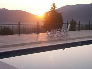Olympos Villa - 4 Bedrooms, 2 Bathrooms - Olympos vacation rentals