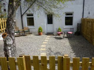 'The Bolt-Hole' Foyers, Loch Ness - Foyers vacation rentals