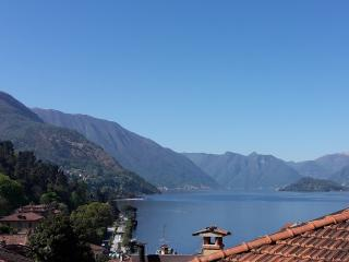 Studio with balcony and lake view! - Bellagio vacation rentals