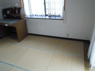 Nice Bed and Breakfast with Internet Access and A/C - Matsusaka vacation rentals