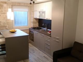 Apartment Monika - Kanfanar vacation rentals