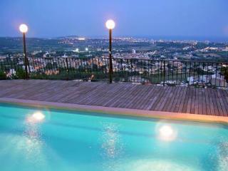 Calonge 40734 - Calonge vacation rentals