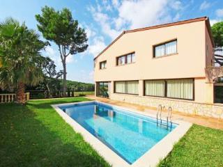 Sant Feliu De Guxols 21248 - Sant Feliu de Guixols vacation rentals
