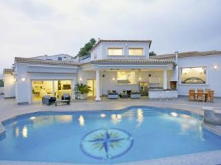 Teulada 44563 - Moraira vacation rentals