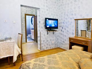 Sultanahmet - Istanbul, Cumba Suite - Istanbul vacation rentals