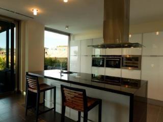Sunny 4 bedroom Villa in Maspalomas - Maspalomas vacation rentals