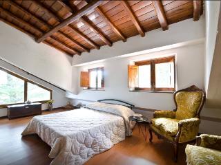 Villa Etna Mare Taormina - Fondachello vacation rentals