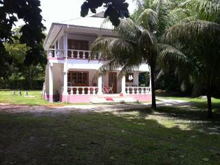 Nice House with Internet Access and A/C - Amitie vacation rentals