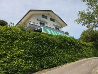 The Incantation Guest House - Montesilvano vacation rentals