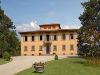 Nice Molezzano House rental with Private Outdoor Pool - Molezzano vacation rentals