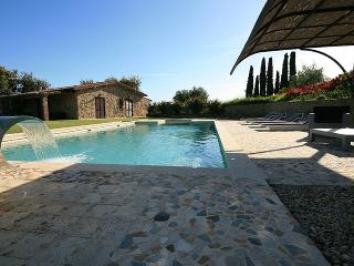 Nice Villa with Internet Access and A/C - Scarlino vacation rentals