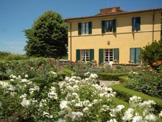Le Fate - Siena vacation rentals