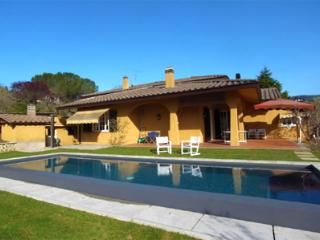 Lovely Villa with Internet Access and Washing Machine - Arezzo vacation rentals
