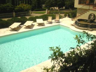 Nice 6 bedroom House in Bucine - Bucine vacation rentals
