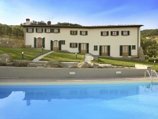 Montecatini Alto 59293 - Montecatini Terme vacation rentals