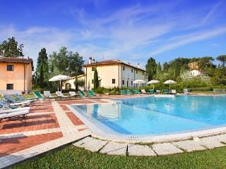 Nice 13 bedroom Villa in Province of Pisa with Internet Access - Province of Pisa vacation rentals