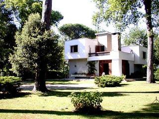 Perfect 4 bedroom House in Pietrasanta - Pietrasanta vacation rentals