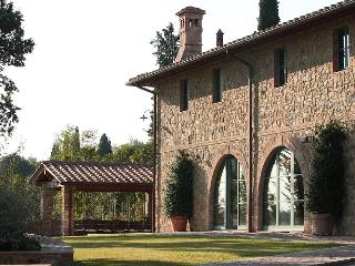Del Bosco - Province of Florence vacation rentals