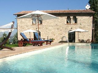 Gorgeous Villa with Internet Access and Wireless Internet - Colognola vacation rentals