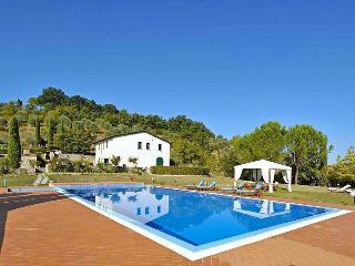 Grassina 71069 - Impruneta vacation rentals