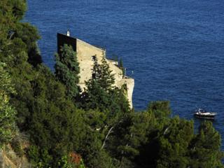 Perfect 9 bedroom Villa in Maiori - Maiori vacation rentals