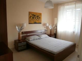 Casa Castiglione della Pescaia 5 a 7 persone - Pian di Rocca vacation rentals