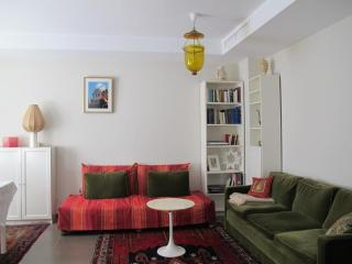 1 bedroom Condo with Deck in Pego - Pego vacation rentals