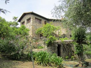 Lovely 4 bedroom Arma di Taggia Villa with Internet Access - Arma di Taggia vacation rentals