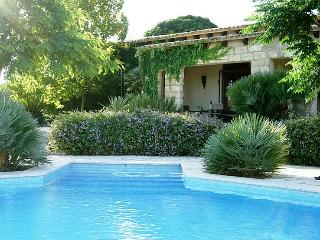 4 bedroom Villa with Internet Access in Province of Trapani - Province of Trapani vacation rentals
