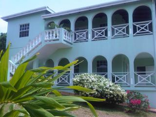Kimo;s Place the Perfect Hideaway - Saint David's vacation rentals