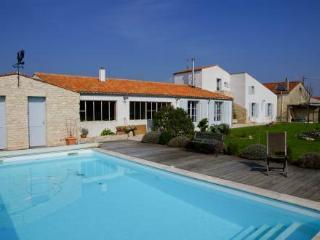 Nice Ile d'Oleron vacation Villa with Internet Access - Ile d'Oleron vacation rentals