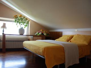 Nice B&B with Internet Access and A/C - Montesilvano vacation rentals