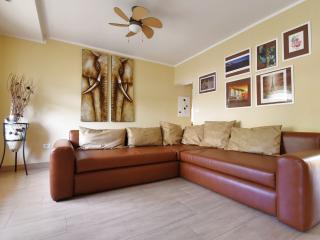 HISA SONCA - luxury appartment - Kobarid vacation rentals