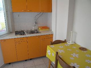 Apartment A3 - Pag vacation rentals