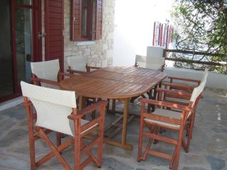 Nice Villa with Internet Access and A/C - Marpissa vacation rentals