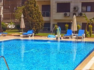 antalya manavgat  sidede  2+1 - Side vacation rentals