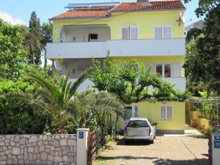 Apartment Mondo - cosy ap for 2 - Mali Losinj vacation rentals