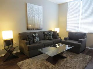 Lux 1BR near Downtown White Plains - White Plains vacation rentals