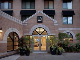 Lux 2BR near Downtown White Plains - White Plains vacation rentals